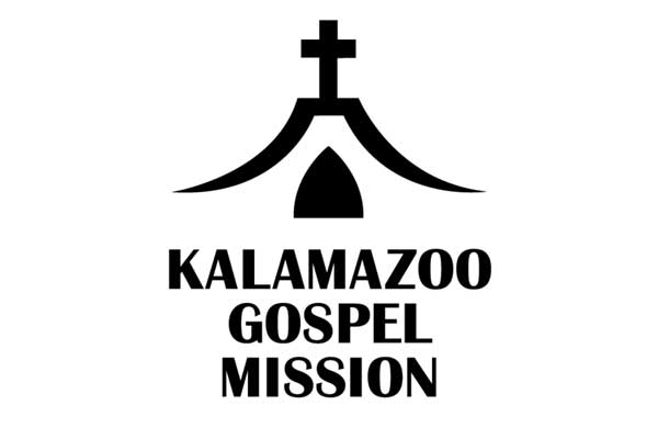 Kalamazoo Gospel Mission